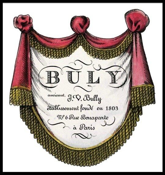 buly 10