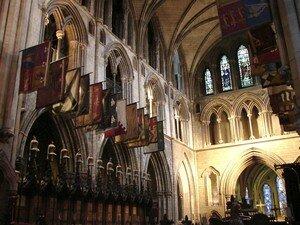 Saint_Patrick_Dublin__34_a
