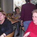 12 janvier 2007 - les rois de l'atelier