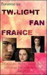 Twilight Fan France