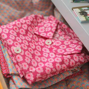 pyjama-enfant-osami