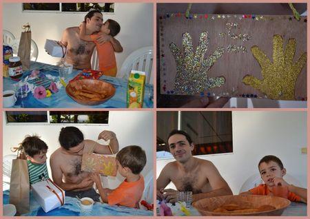 FETE DES PERES 20112