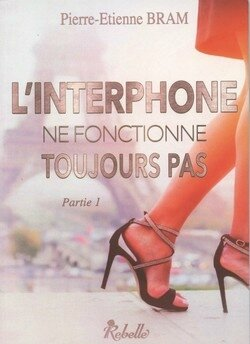 Interphone-Repond-Plus--1e-couv--250