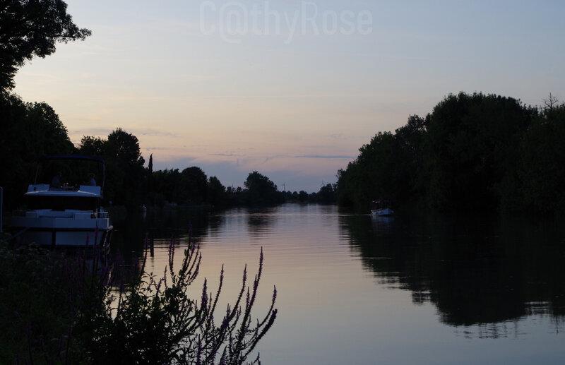&& Port d'Envaux (3)