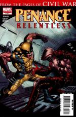 penance relentless 3
