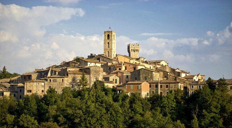 San-Casciano-Tuscany-Italy