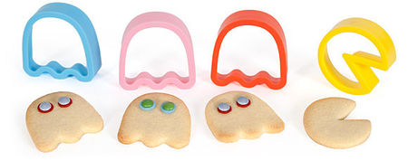 Pac_Man_Cookie_Cutter