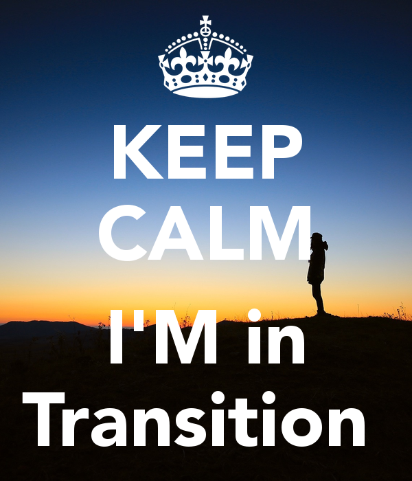 keep-calm-i-m-in-transition