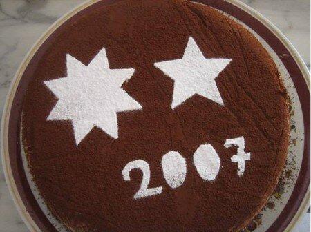gateau_2007