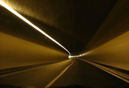 le_bout_du_tunnel