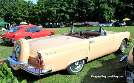 Ford_thunderbird_cabriolet_de_1956__34_me_Internationales_Oldtimer_meeting_de_Baden_Baden__02