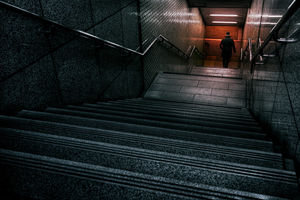 20070714173454_stairway_to_hell_4