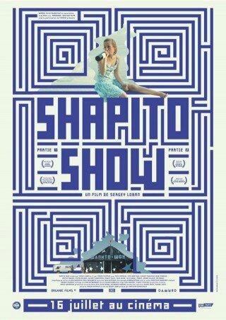 shapito-show-cinema-320x452