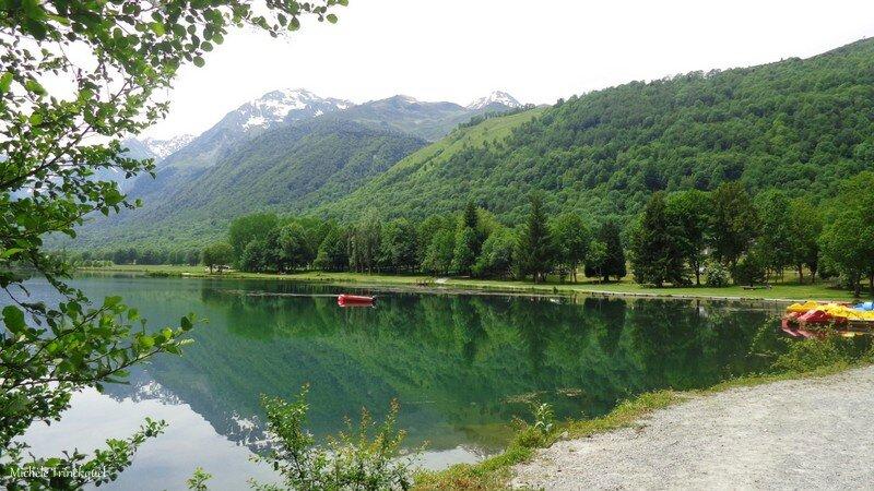 Lac Genos 09061680