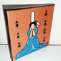 peintures-petite-toile-bretonne-bigouden-pens-566201-img-20150205-171200-7388b_236x236