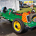 Chevrolet type Indy N