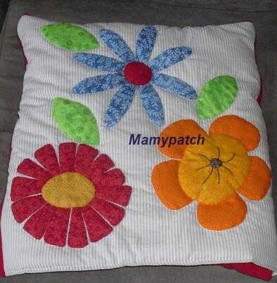 magic pillow M