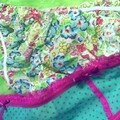 Mes culottes préférées
