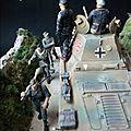 Repli sur la Seine - Sdkfz 234 Puma PICT2151