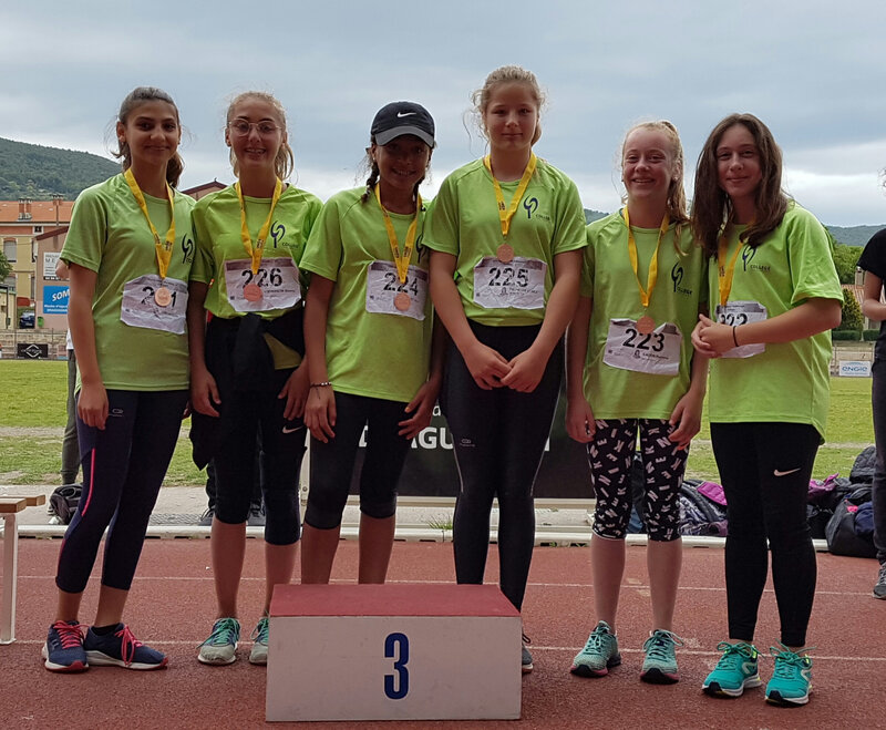 20190515_170856 BF medaille