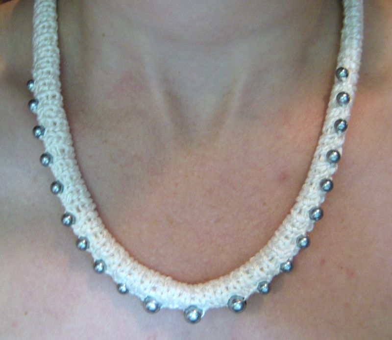 collier 2 007