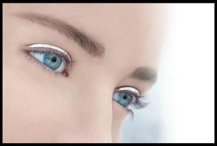 dior mirror eyes 1