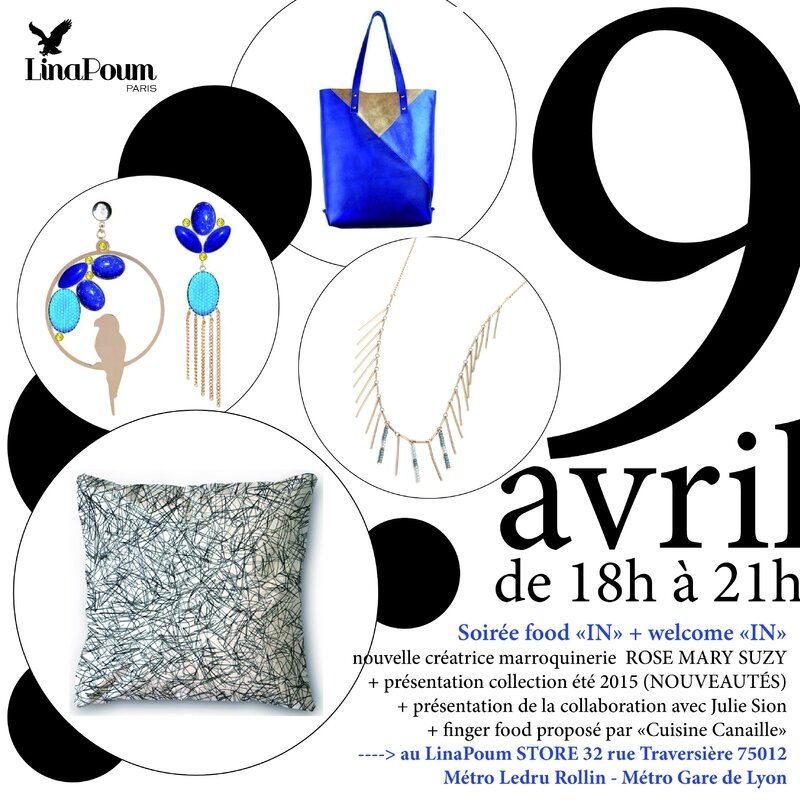 flyer-fooding-09avril