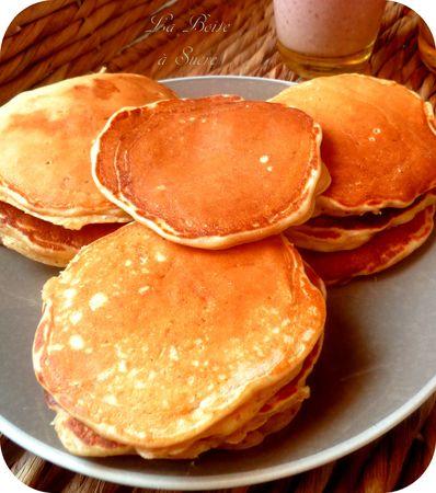Pancakes__peautre_2