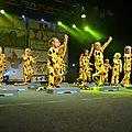 La fête du PASS 2013