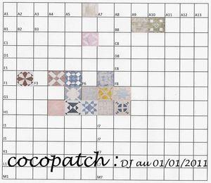 plan_DJ01_2011