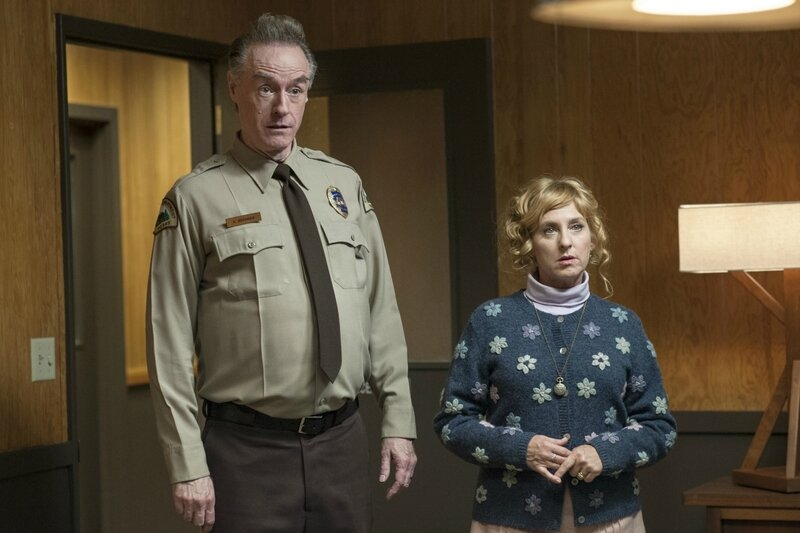 Twin-Peaks-The-Return-06