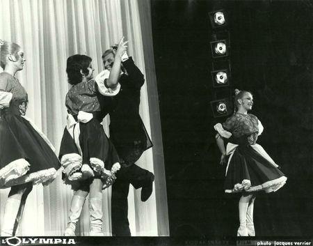1970 01