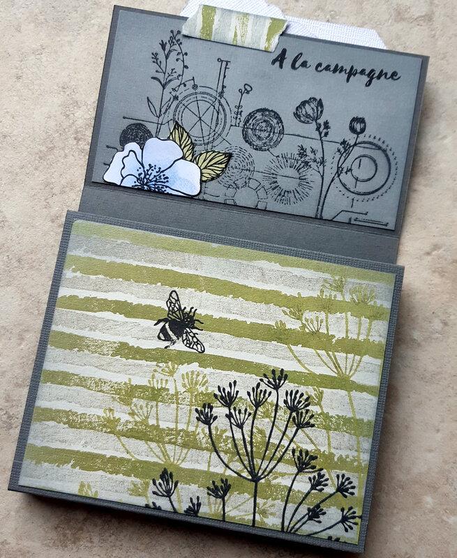 mini pochette 190507-marianne38 (5)