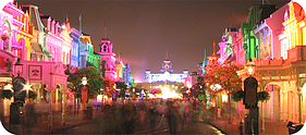 Halloween_at_the_Magic_Kingdom_by_Arete_Eirene_Phile