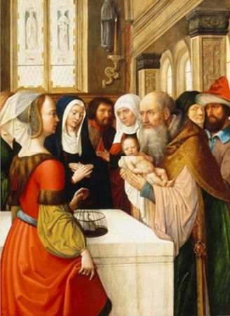 Jan_Provost__The_Presentation_of_the_Christ_Child_in_the_Temple__about