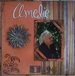910_09_06amelie