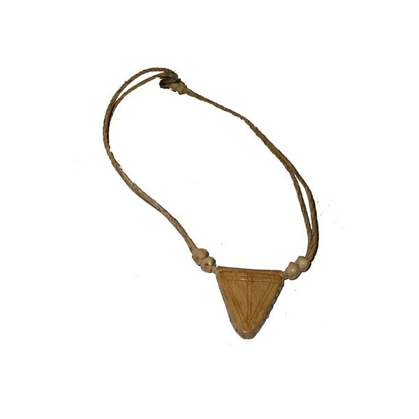 collier-pendentif-grigri-afrique-cuir-senegal-bijou