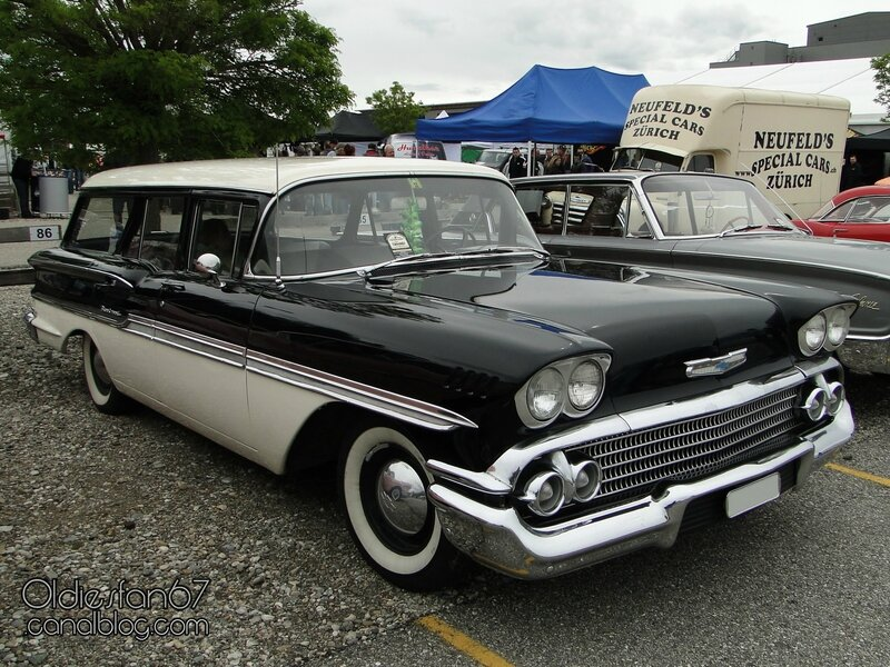 chevrolet-brookwood-wagon-1958-1