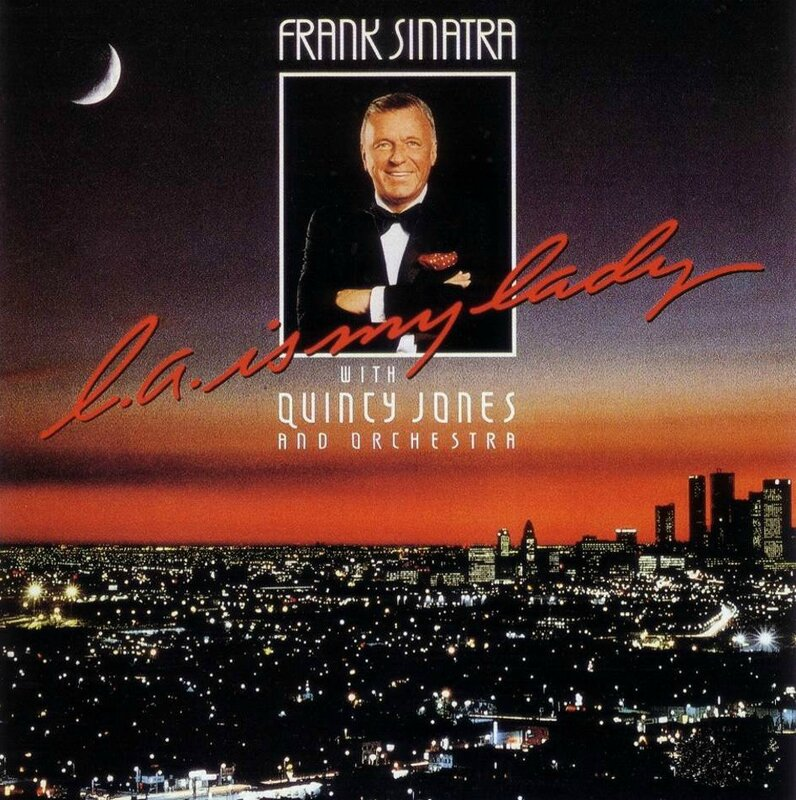 frank-sinatra-la-is-my-lady-album-cover