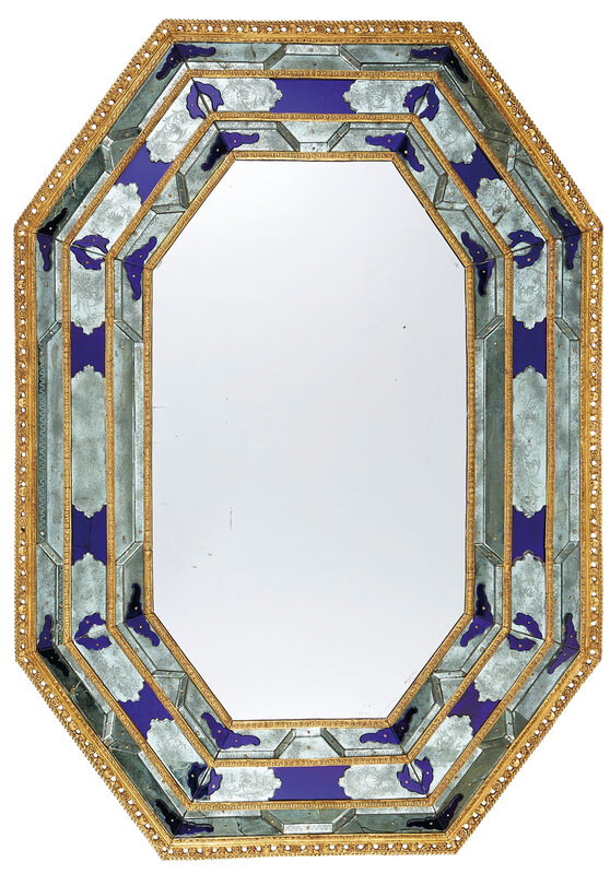 2021_NYR_19024_0103_004(a_pair_of_italian_gilt-metal_cobalt_and_etched_glass_mirrors102108)