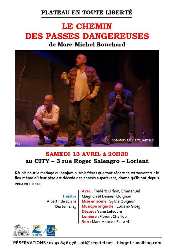 Flyer LE CHEMIN DES PASSES DANGEREUSES-page-001