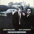 Film : the blues brothers