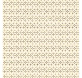 papier-double-30x30-kesi-art-moonlight-rotation
