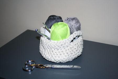 pot_crochet