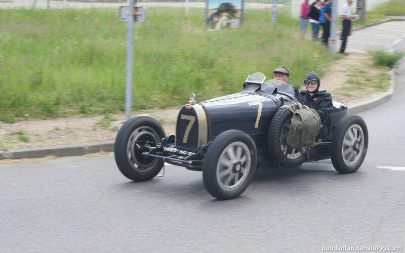 304-Bugatti 35B 1926-Fr