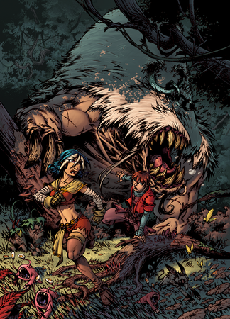 HAVEN_T2_COVER_COLOR