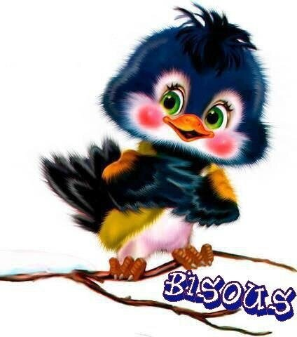 bisousFB