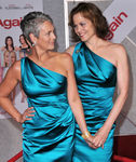 jamie_lee_curtis_sigourney_weaver_you_again