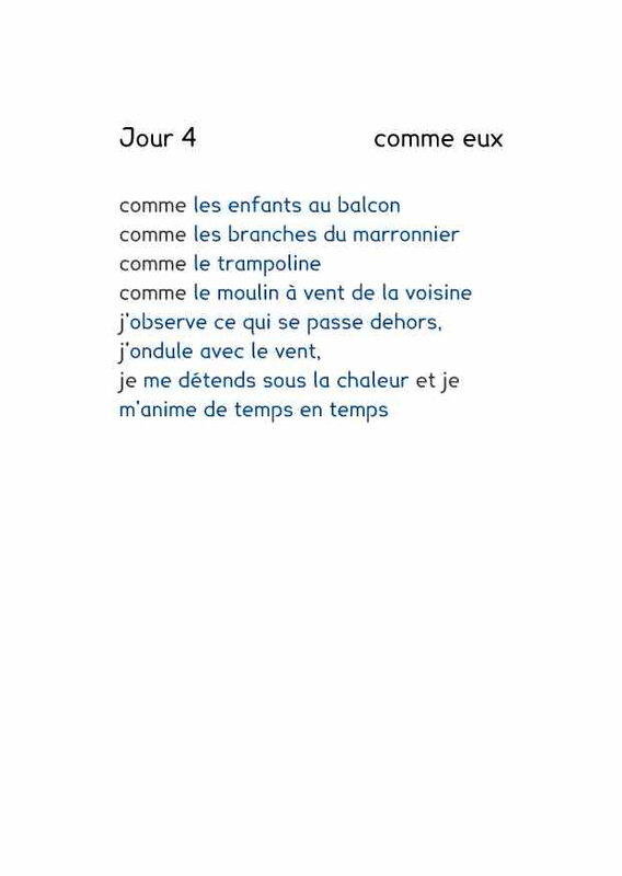 7jours -page4