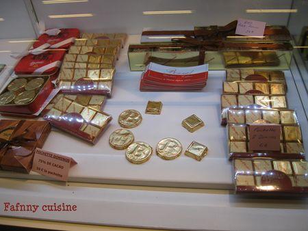 Salon_du_Chocolat_01__81_